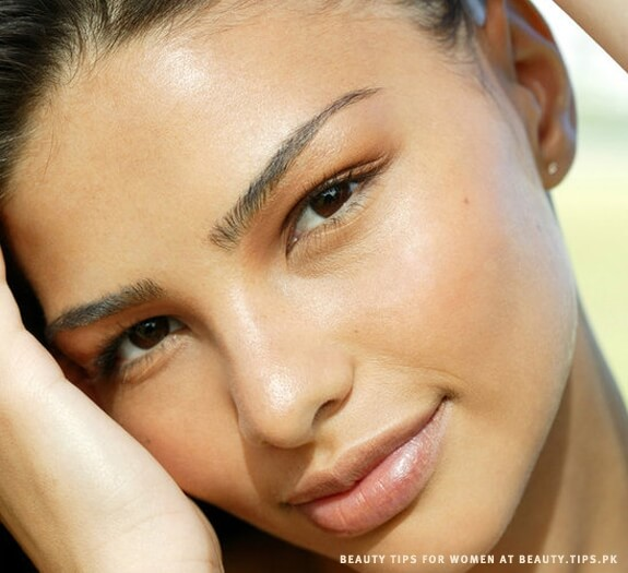 Homemade Beauty Tips For Women and Girls » Beauty Tips