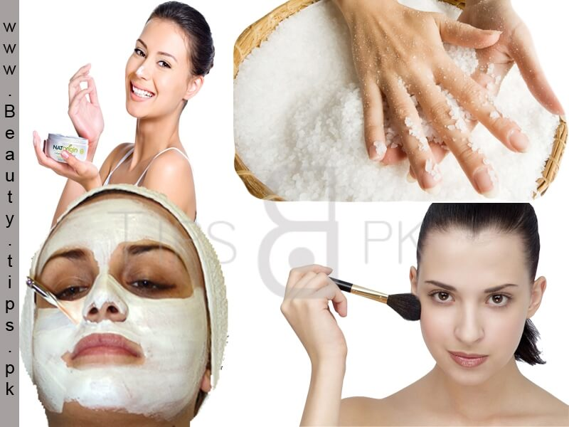 at home beauty tips - Beauty Tips and Tricks For Girls at Home » Beauty Tips