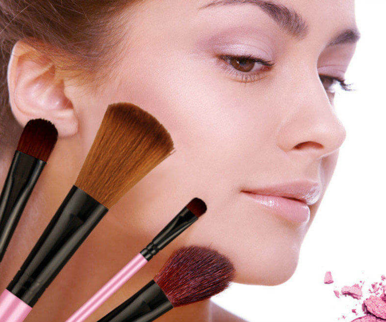 Makeup Tips Every Women Should Know | Fashion Tips- photo #50