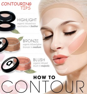 contouring-tips