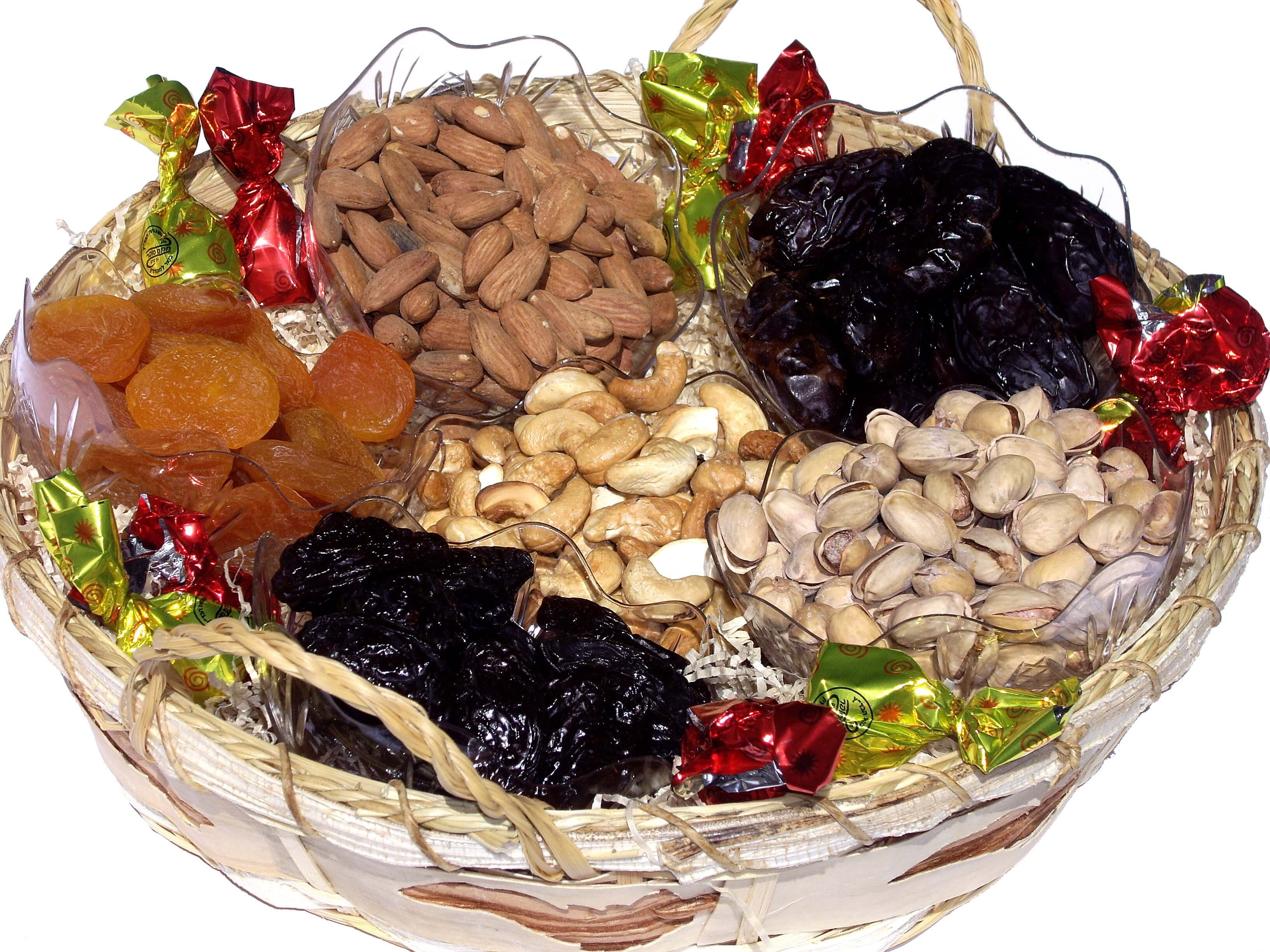 how healthy are dried fruits healthy fruits for kids