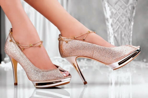 Tips About Trendy Fashion Shoes For Girls » Fashion Tips