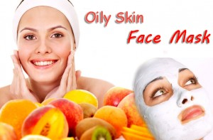 oily-skin-face-mask