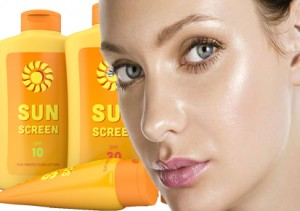 oily-skin-sun-screen