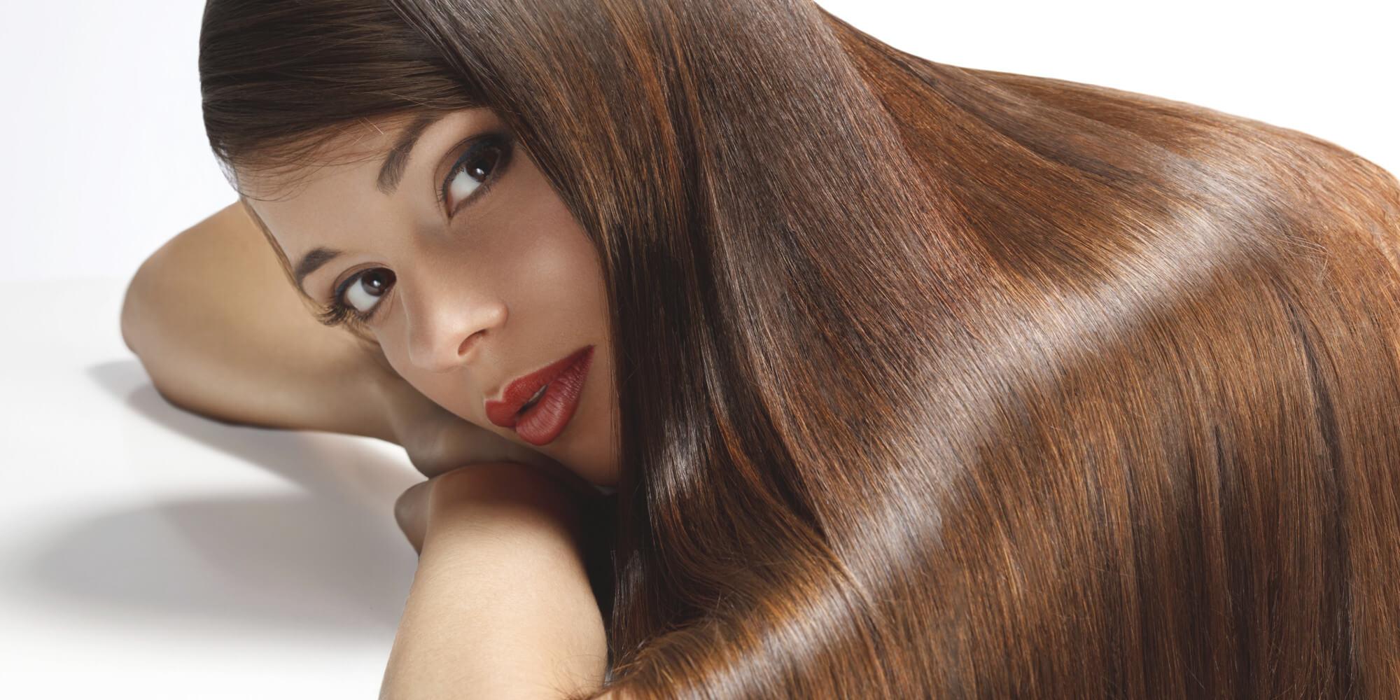 Edgar Cayce's Hair Loss Remedies – Pt. 1 – Crude Oil ...