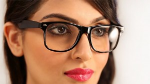 black-frame-glasses