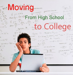 moving-from-high-school-to-colleg