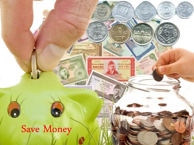 tips on how to save money fast  u00bb money saving tips