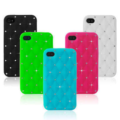 How To Pick Perfect Cases And Covers For Your Cell Phone