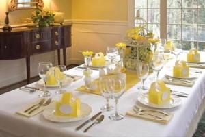 dinner-table