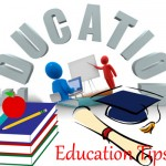 Practical Tips To Improve Education