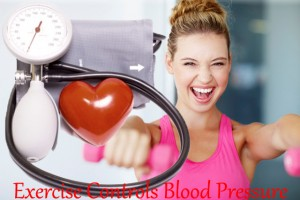 exercise-controls-blood-pressure