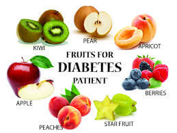 fruits-for-diabetes