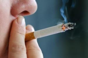 inhaling-smoke