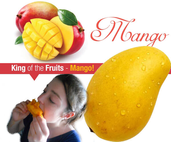 what are the healthy fruits king fruit