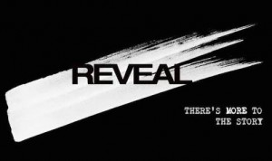 reveal-more