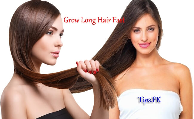 tips-to-grow-long-hair-fast