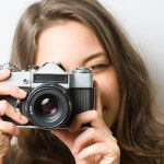 Tips And Tricks For Taking Photographs
