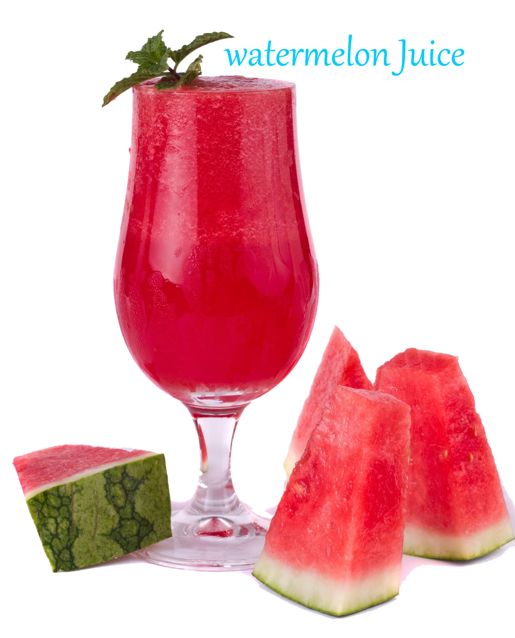 is watermelon a fruit most healthy fruit juice
