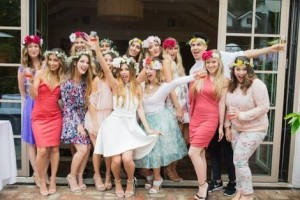 bridal-shower-tips