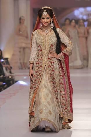 Best Pakistani Dresses Tips For Walima Function Fashion