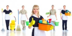 tips-for-housekeeping