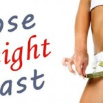 Tips And Tricks To Lose Weight