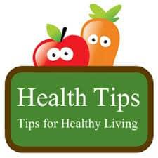 health-tips