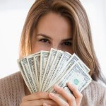 Tips To Be Financially Strong